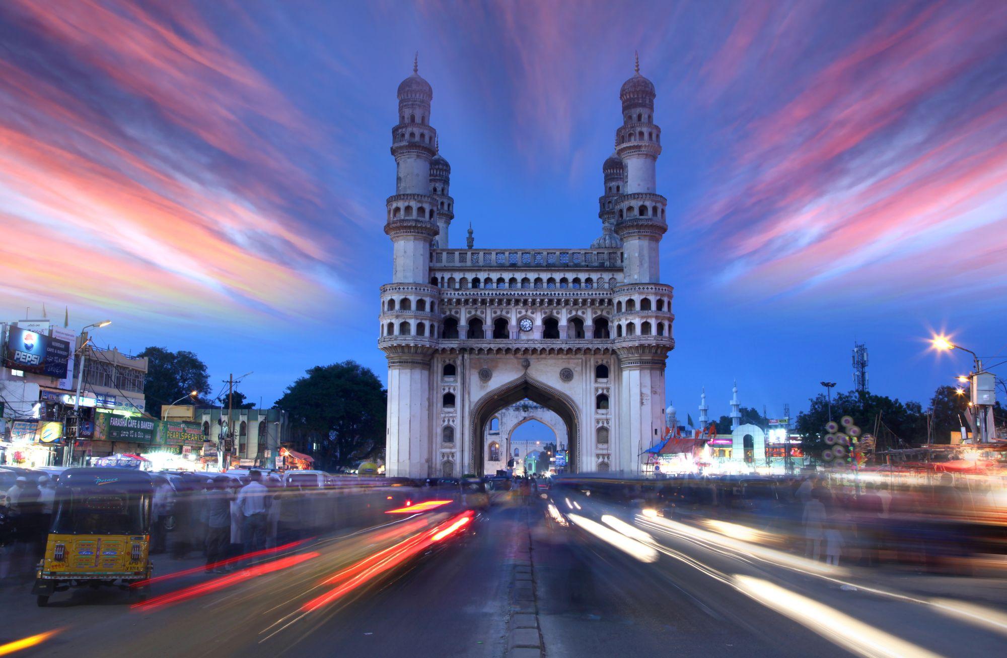 Get Koramalised – Invest In Koramangala, Bangaluru