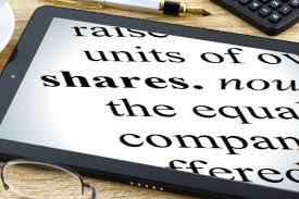 Nasdaq verwijdert de aandelen van vier Chinese bedrijven uit indexen op bevel van de VS.